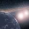 earthsun20170412 web