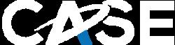 CASE_Logo_White_Blue