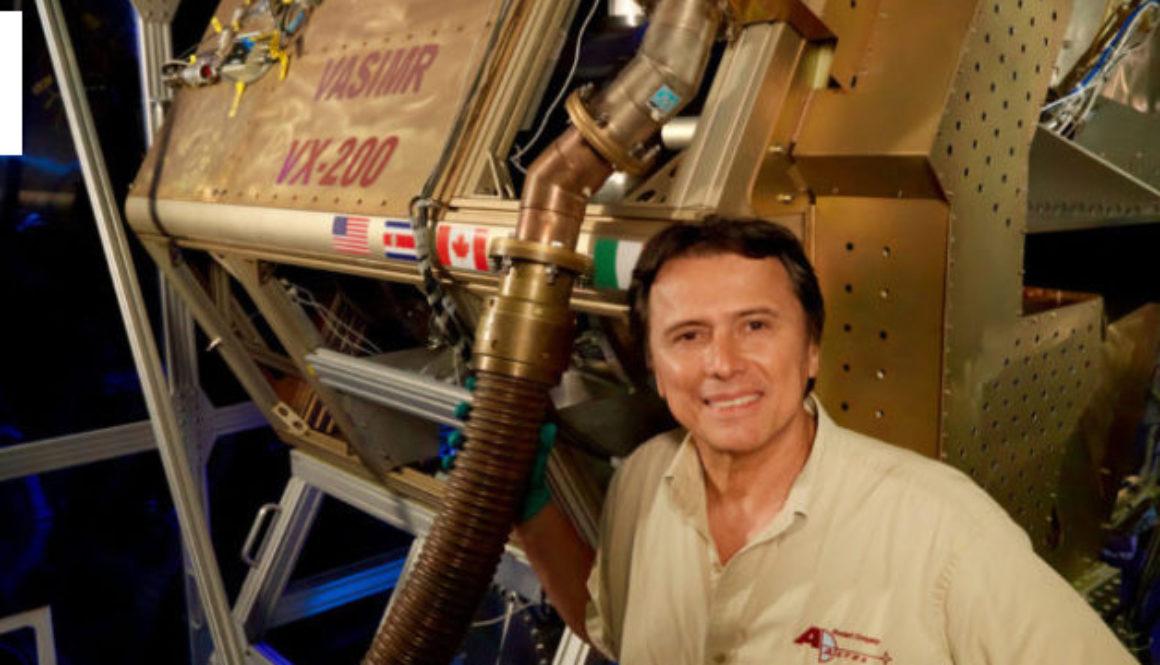 Dr-Diaz-and-the-VASIMR-engine-1000x360