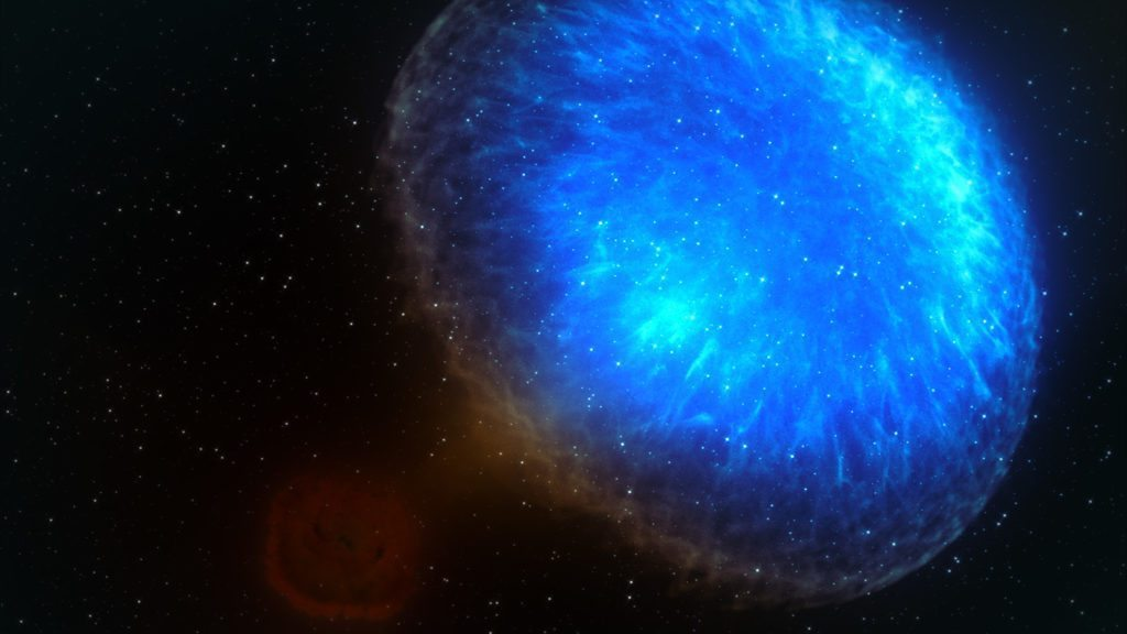 Neutron_Star_Merger_Still_4