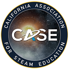 CASE Space School