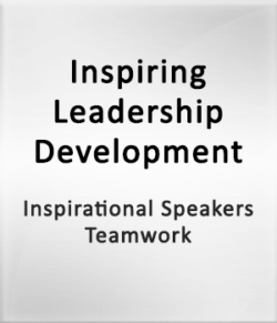 framework-junior-final-leadership