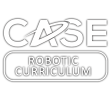 case-robotic-curriculum-white2