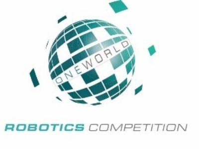 FlipRobot – TechTalk