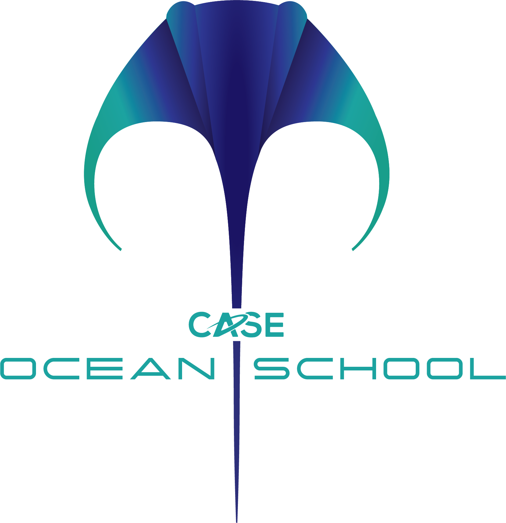 CASE Senior Ocean School