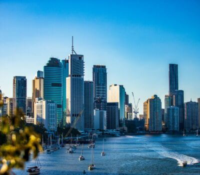 brisbane-local-marketing-RJII3O7CTeo-unsplash