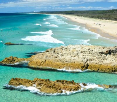 north-stradbroke-island-brisbane