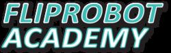 flipRobot_Academy_Title2