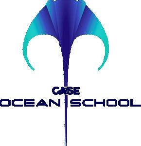 Ocean School logo Colour2-min