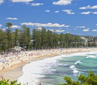 Manly-Beach-Sydney-North-1-min