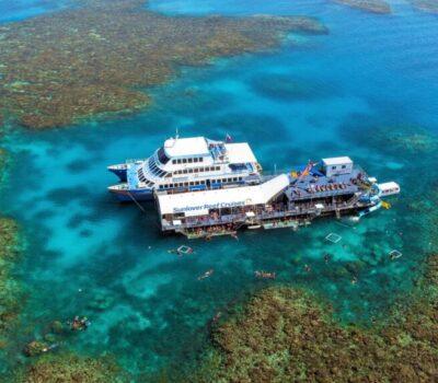 Moore-Reef-Pontoon-with-Waterslide-3-scaled-min