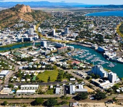Townsville-min
