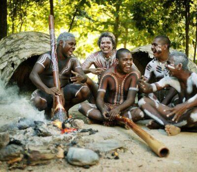 aboriginal-cultural-village-min
