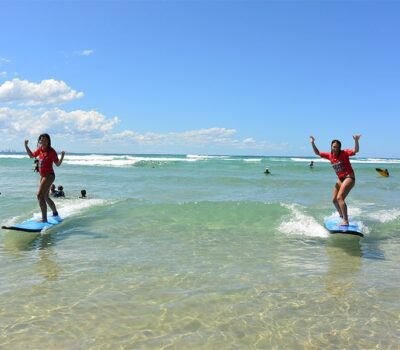 learn-to-surf-in-coolangatta-min
