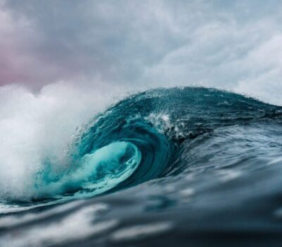 ocean-water-wave-photo-1295138-scaled-min