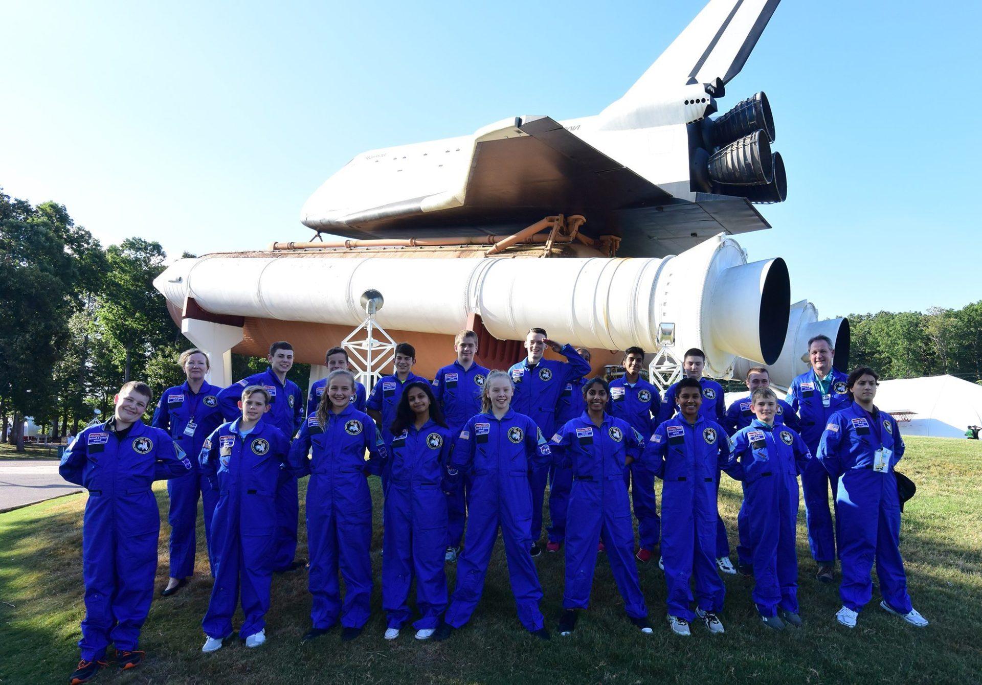 NASA-students-spacesuits-min