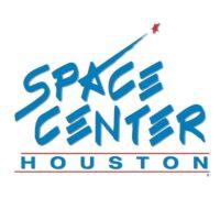 logo-Space_Center_Houston-e1517449120470-min